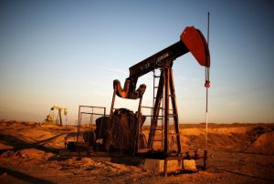 Oil Producers Warned by Saudi's Energy Minister to be 'Extremely Cautious'