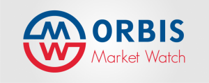 Orbis Market Watch