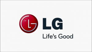 The LG Rollable Phone not on Hold, says LG
