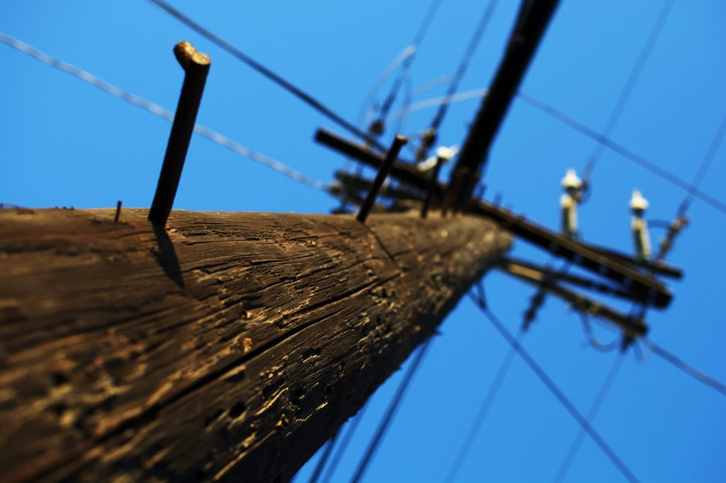 Consecutive Power Outages Ordered in Texas with increasing Demand