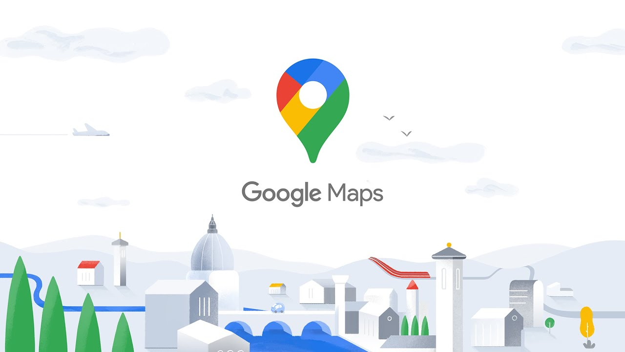 Pay for Parking and Transit through your Google Maps Mobile App