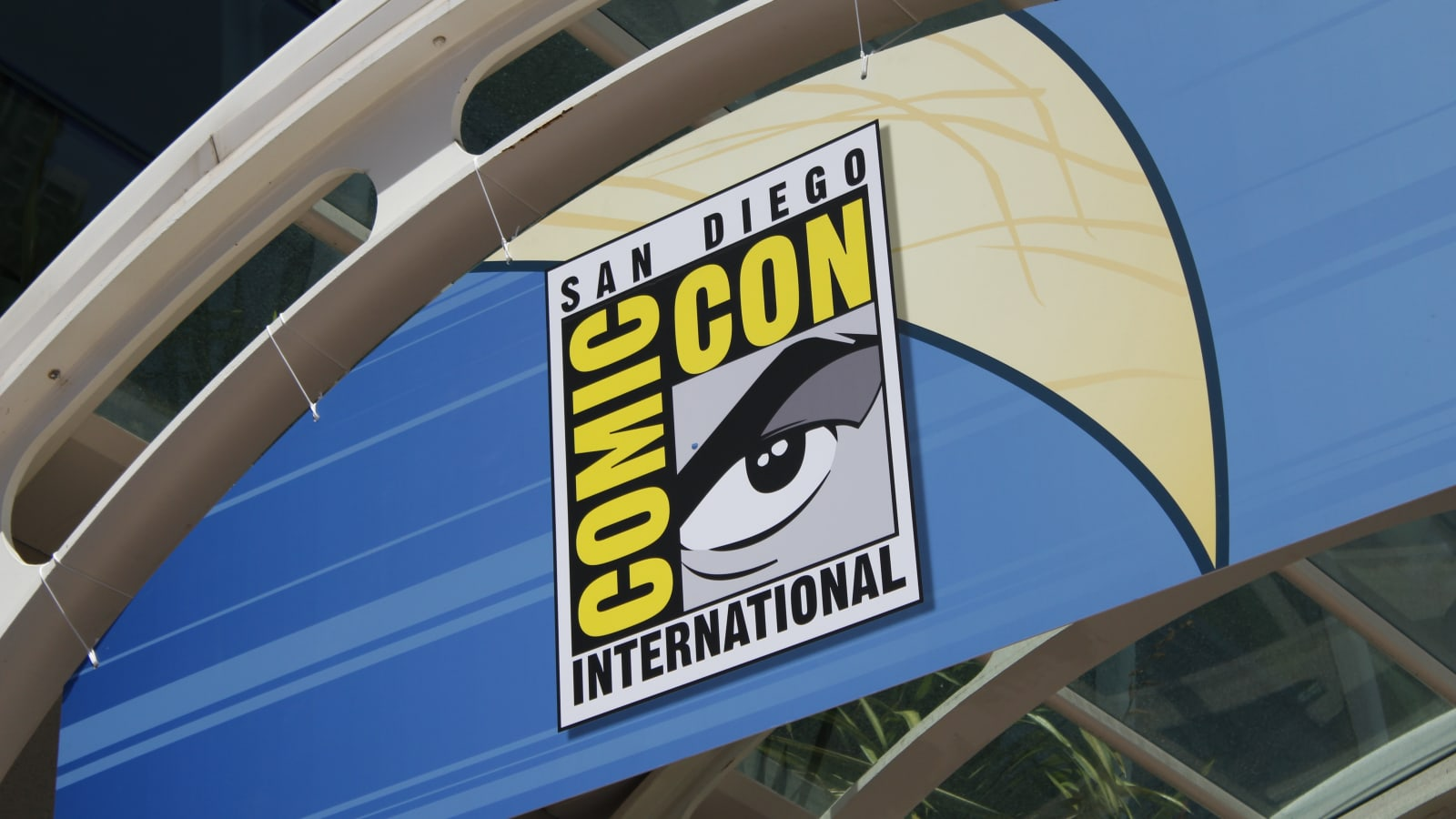 San Diego Comic-Con to Hold In-person thanksgiving