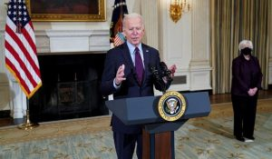 President Joe Biden Plans to Reform the Tax Rates, First instance since 1993