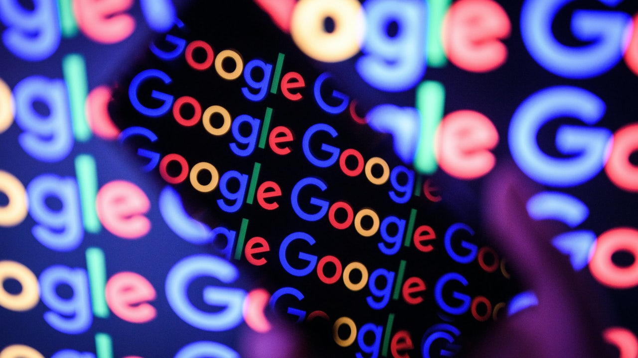 Google is Sued For Tracking Users In Private Browsing Mode