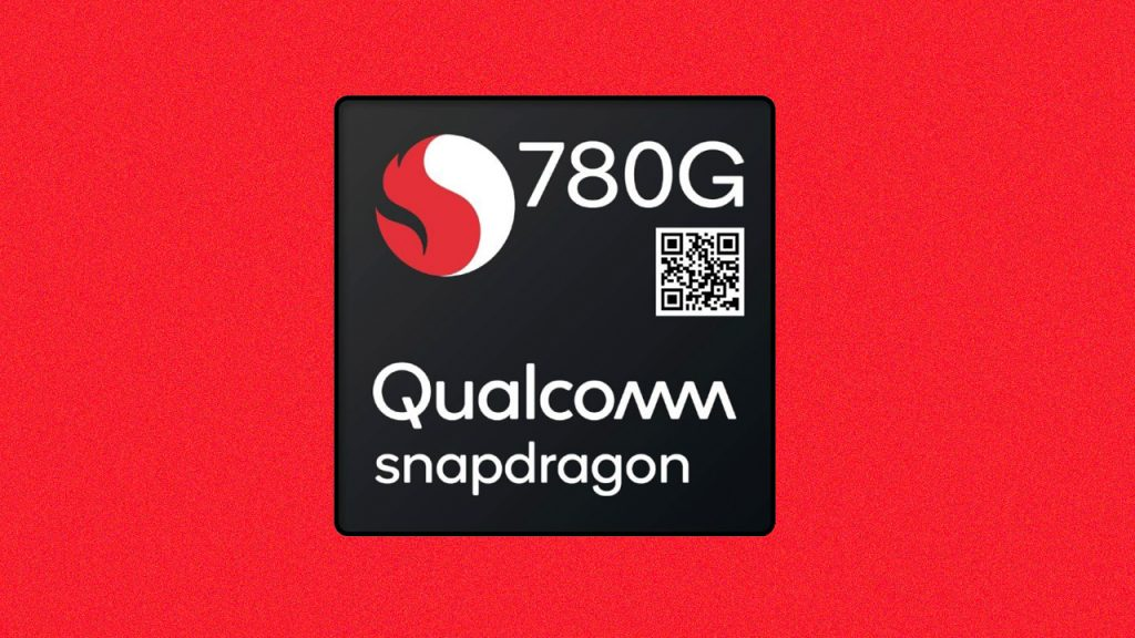 Qualcomm's New Snapdragon 780G Brings Flagship Features