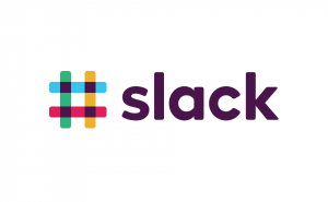 Slack New Feature Allows you to DM anyone