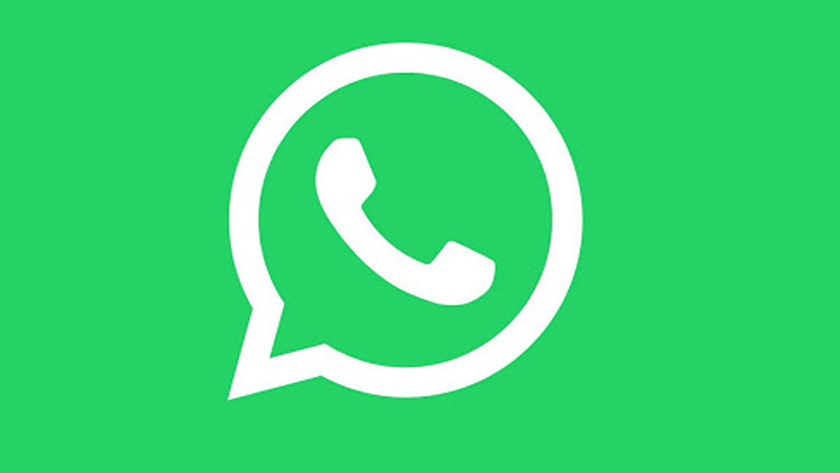 WhatsApp is testing Chat History Migration