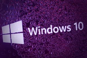 Microsoft has a Busy April Patch Tuesday