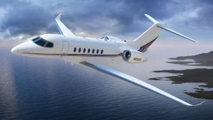 VistaJet to Reach Carbon Neutrality by 2025
