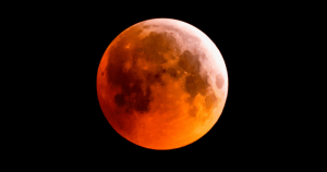 When will the long-awaiting for the Supermoon Turn Glory? More Details: