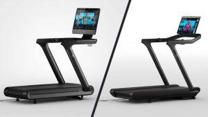 After Several Injuries, Peloton Interactive Calls Back Treadmills