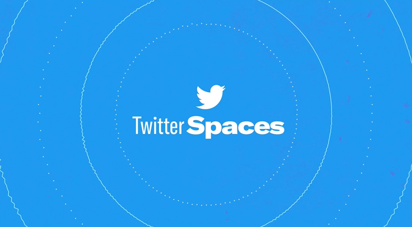 Twitter Allows Users with 600 Followers can Hold Open Spaces