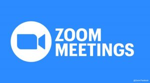 Apple Gives Special Access to Video Calling platform Zoom