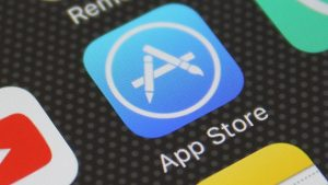 Apple's App Store is Once Again in the News, This Times It's Concerning