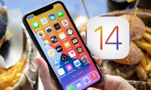 New Features in IOS 14.6 and iOS 14.6 Update