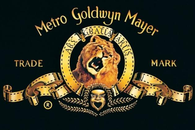 Federal Trade Commission to Probe MGM Acquisition by Amazon