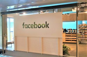 Facebook to Extend Work-From-Home Option Post Pandemic