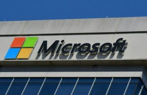 Employees of Microsoft Slept in Data Centers During Pandemic