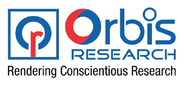 Global Latent Tuberculosis Infection (LTBI) Testing Market