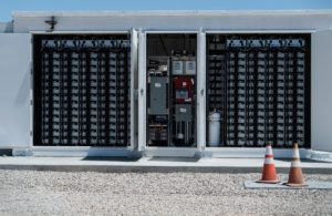 DOE Takes Steps to Strengthen the Domestic Advanced Battery Supply Chain