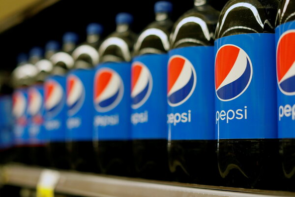 PepsiCo Owned Frito-Lay Workers Are Up For a Strike