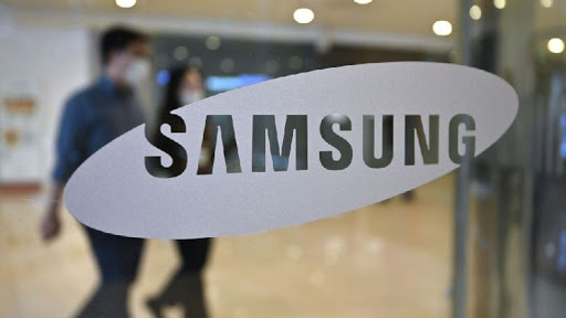 Samsung Flags 53% Jump in its Profits