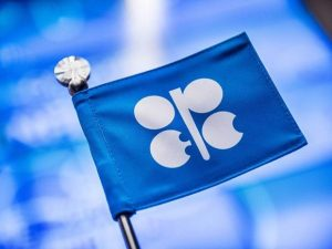 America Turned to OPEC+ Countries to Increase Production