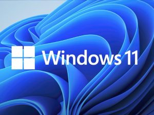 Microsoft Launches Updated Snipping Tool for Windows 11