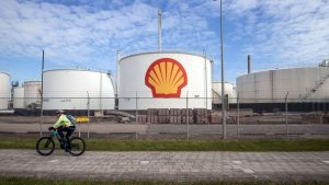 Royal Dutch Shell Announces to Sell Permian Basin Assets