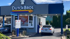 Dutch Bros Launches IPO After the Humble Beginnings