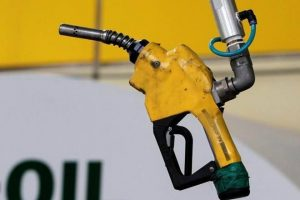 Oil Prices Rose to $79 for First Time Since 2014